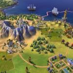 civ vi 03 150x150 - Le retour de Civilization
