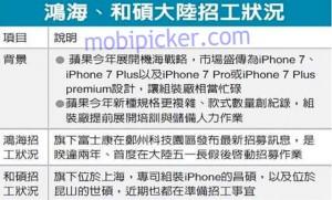 docu iphone 7 pro