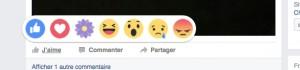 facebook merci