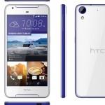 htc desire 628 02 150x150 - Un HTC Desire 628 se dévoile sur Twitter