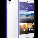 htc desire 628 03 150x150 - Un HTC Desire 628 se dévoile sur Twitter