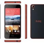 htc desire 628 04 150x150 - Un HTC Desire 628 se dévoile sur Twitter