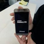 new leaked galaxy c5 3 150x150 - Les Samsung C5 et C7 se dévoilent en avance