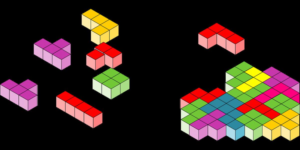 tetris-308986_1280