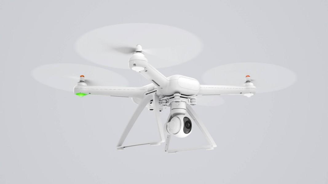 xiaomi-mi-drone-side-1