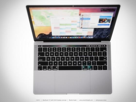 27496375841 decd6dc4d5 b 559x420 - Un rendu pour l'écran/clavier OLED d'Apple