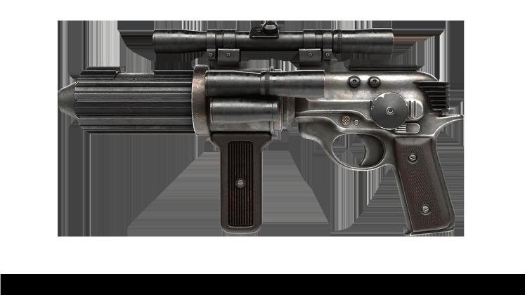 arme 1 747x420 - Bespin, nouvelle extension pour Star Wars Battlefront