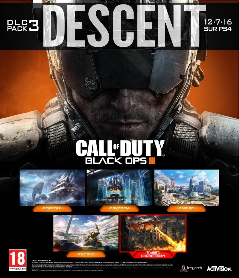 black ops 3 descent