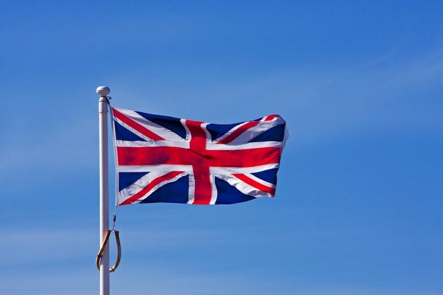 flag-76186_1280