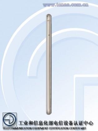 honor 8 02 315x420 - Le Honor 8 de Huawei sera présenté le 11 juillet