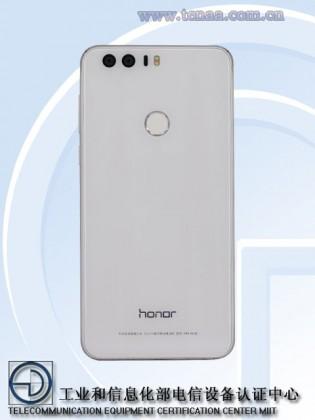honor 8 03 315x420 - Le Honor 8 de Huawei sera présenté le 11 juillet