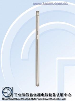 honor 8 04 315x420 - Le Honor 8 de Huawei sera présenté le 11 juillet