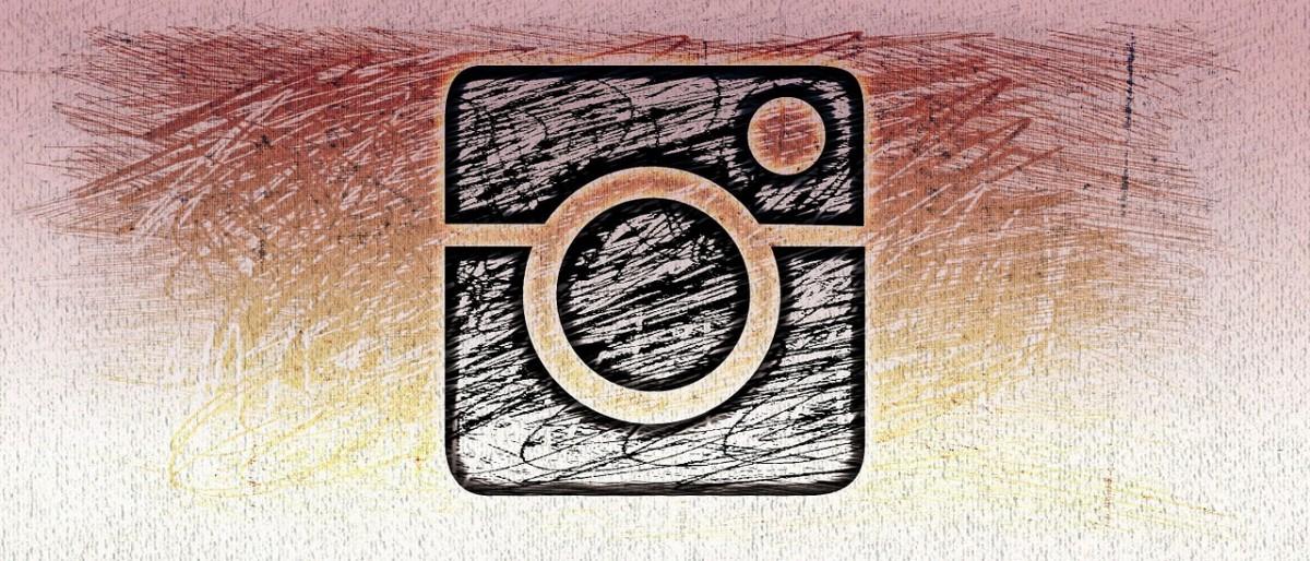 instagram-1372870_1280