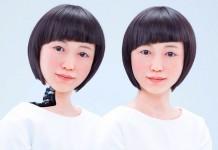 robots droits