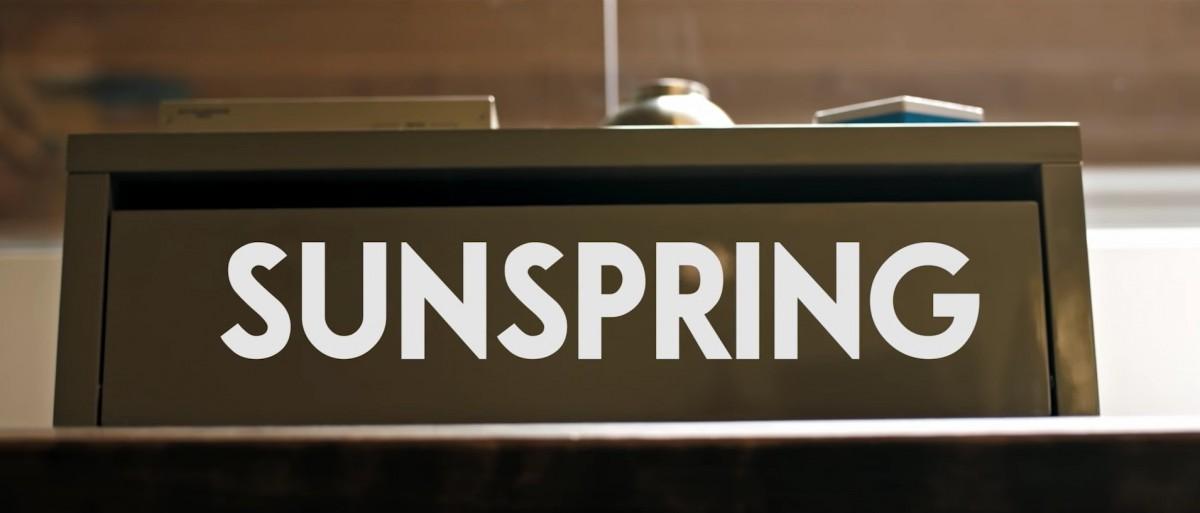 sunspring 01