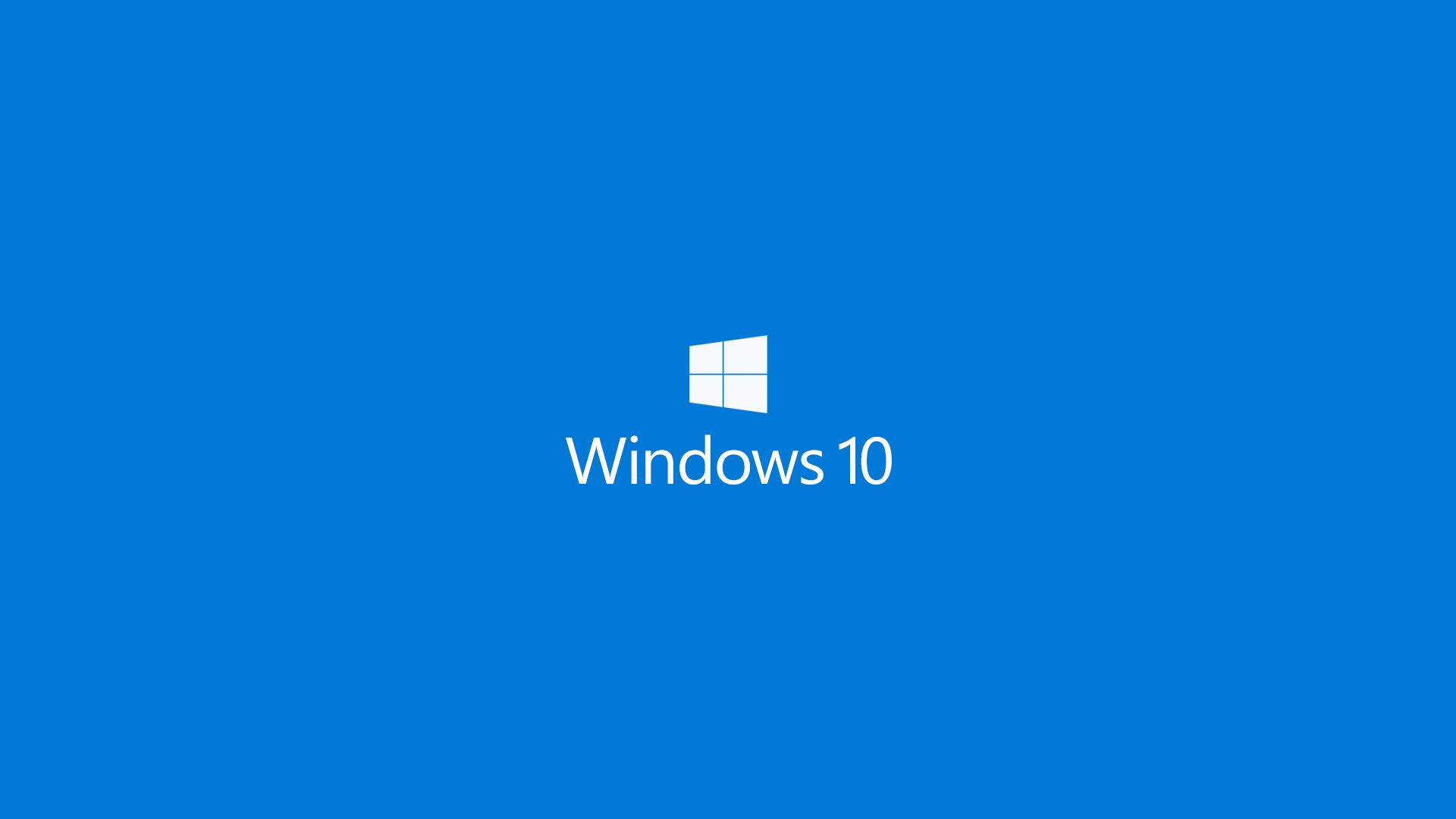 progression parts de march de windows 10 ere num rique
