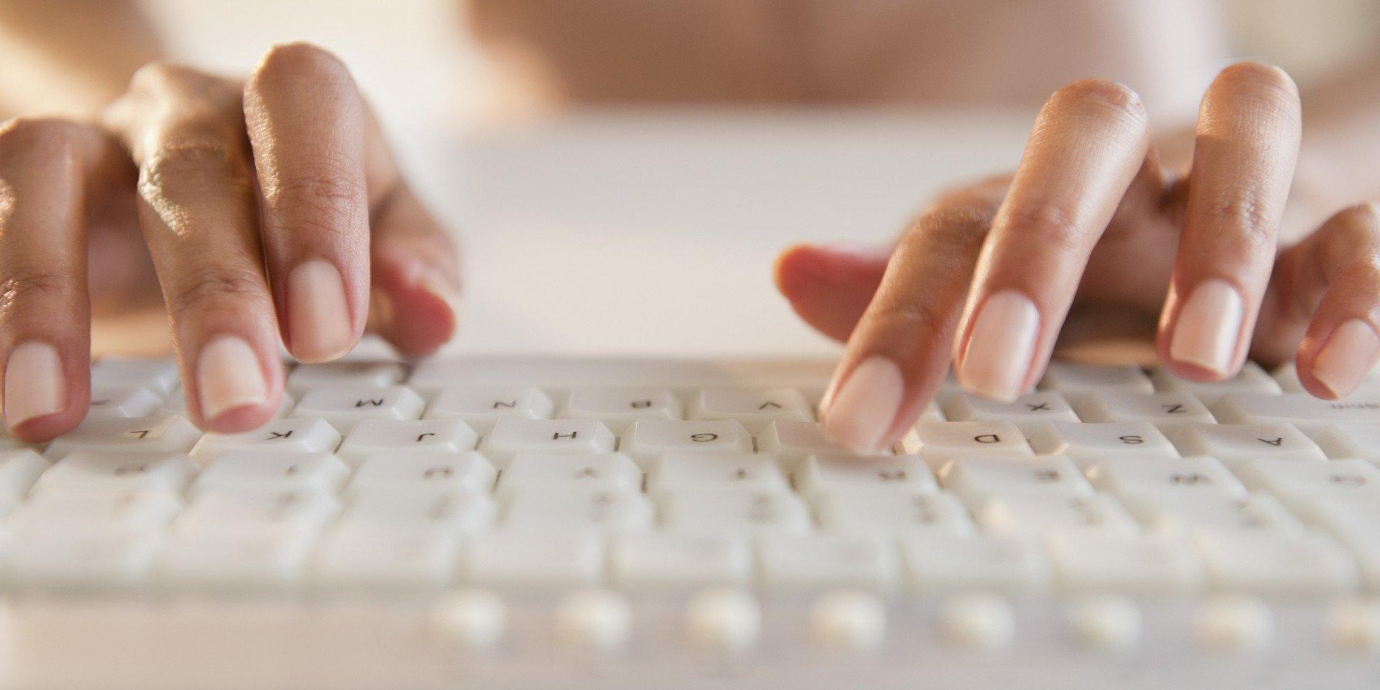 Téléchargement illégal : la Belgique se préparé au blocage des sites