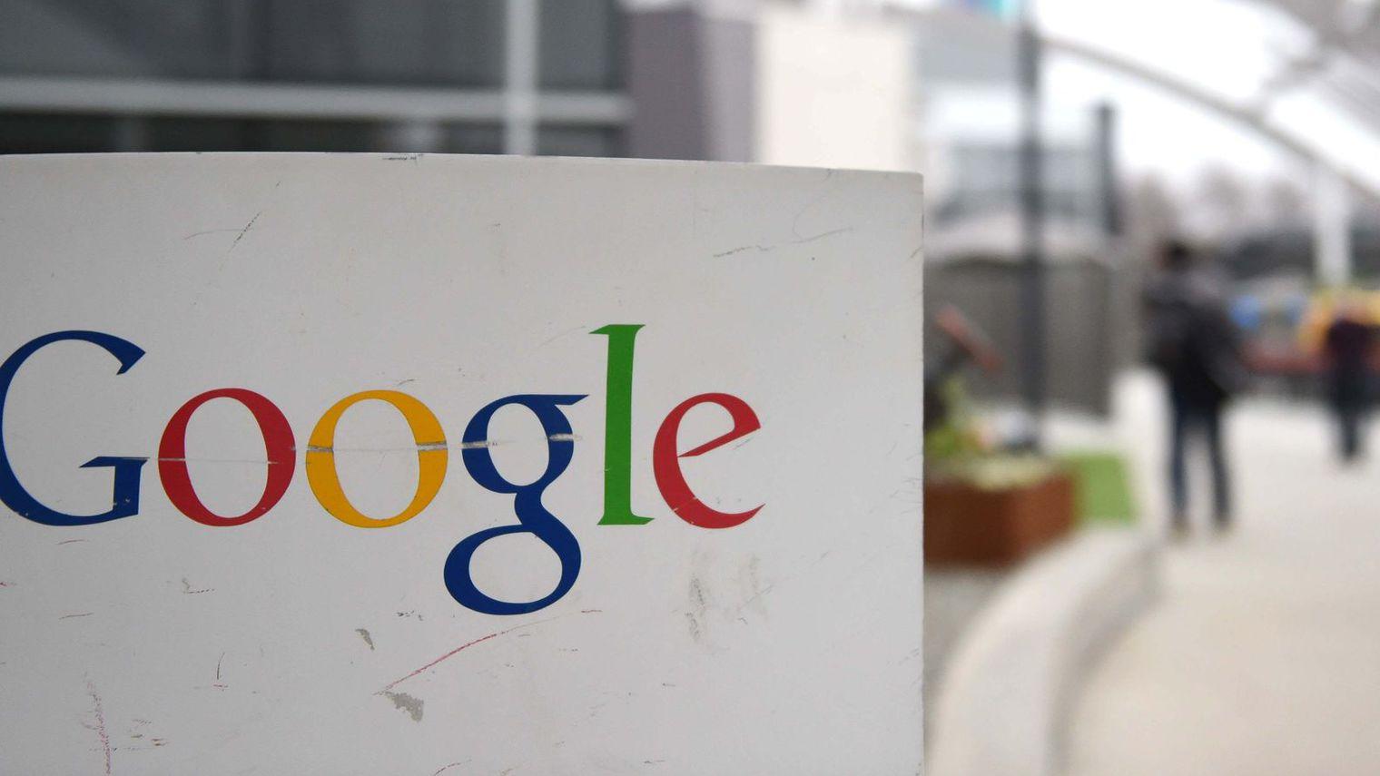 Google Maps, Google Images et Google Traduction ne fonctionnent plus !