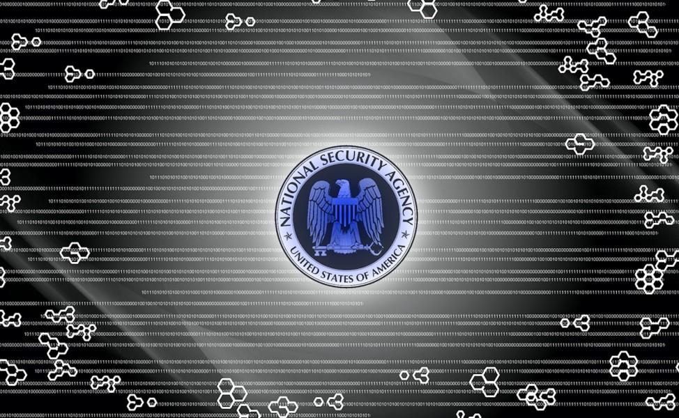 NSA objets connectés