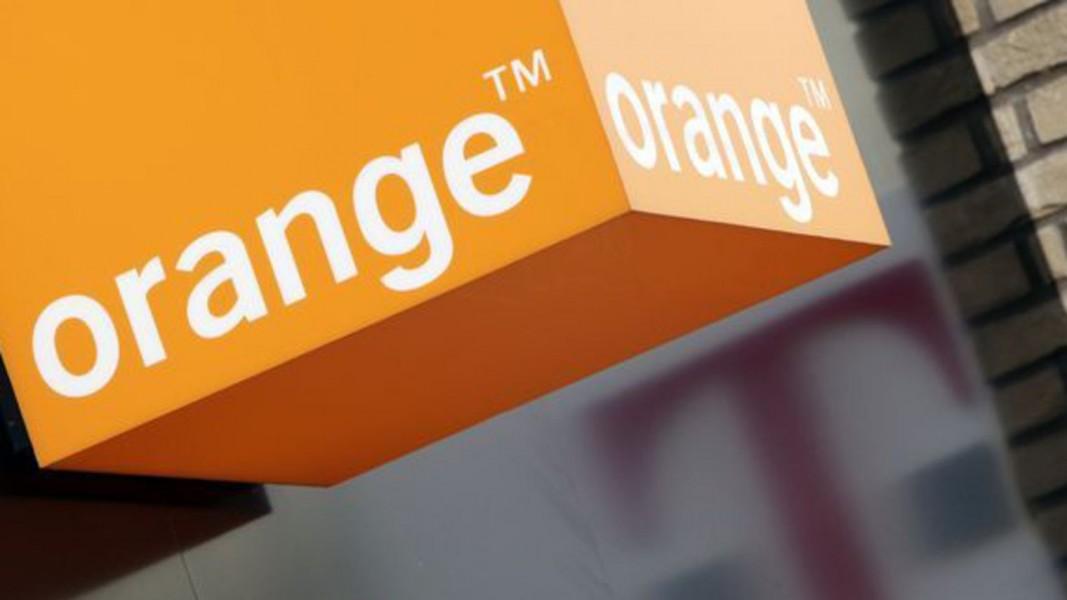Orange et TF1 : c'est la guerre, les abonnés n'ont plus accès au replay !