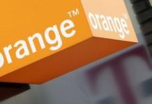 Les abonnés Orange n'ont plus accès au replay de TF1