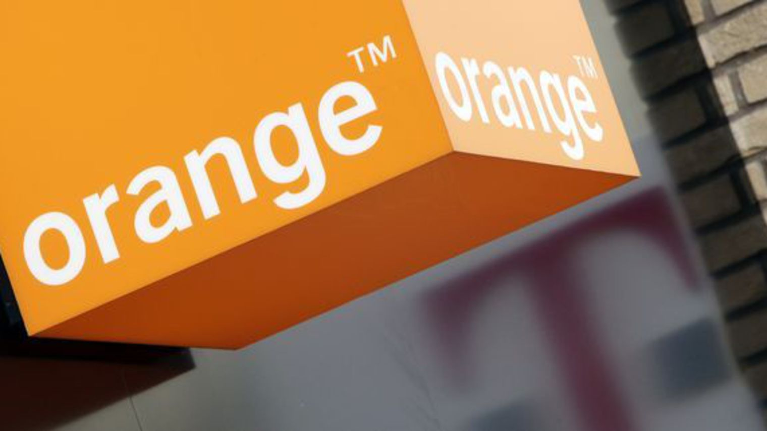 Orange : meilleur opérateur mobile et FAI devant Bouygues et Free