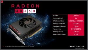 Radeon-RX-460