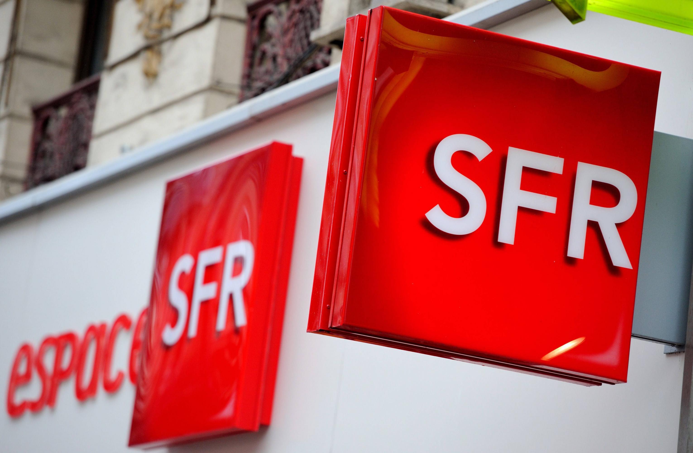 SFR voit sa pile de plaintes toujours aussi haute