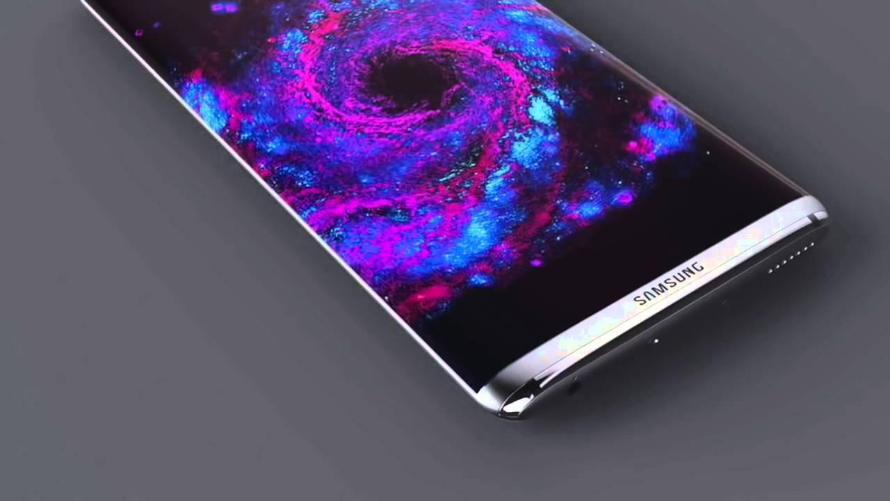samsung galaxy s8 un smartphone modulaire ere num rique. Black Bedroom Furniture Sets. Home Design Ideas
