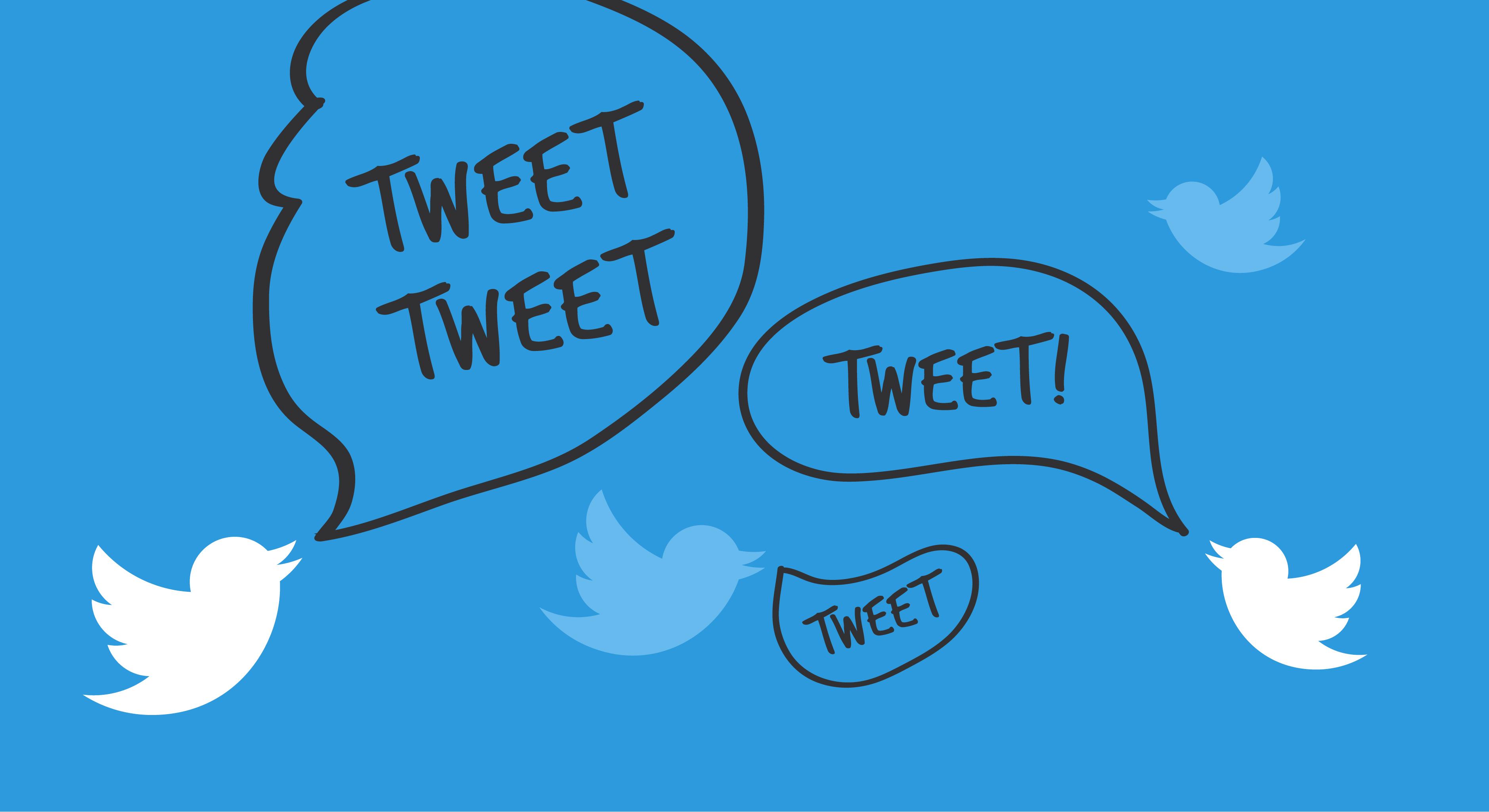 L'avant-match en tweets