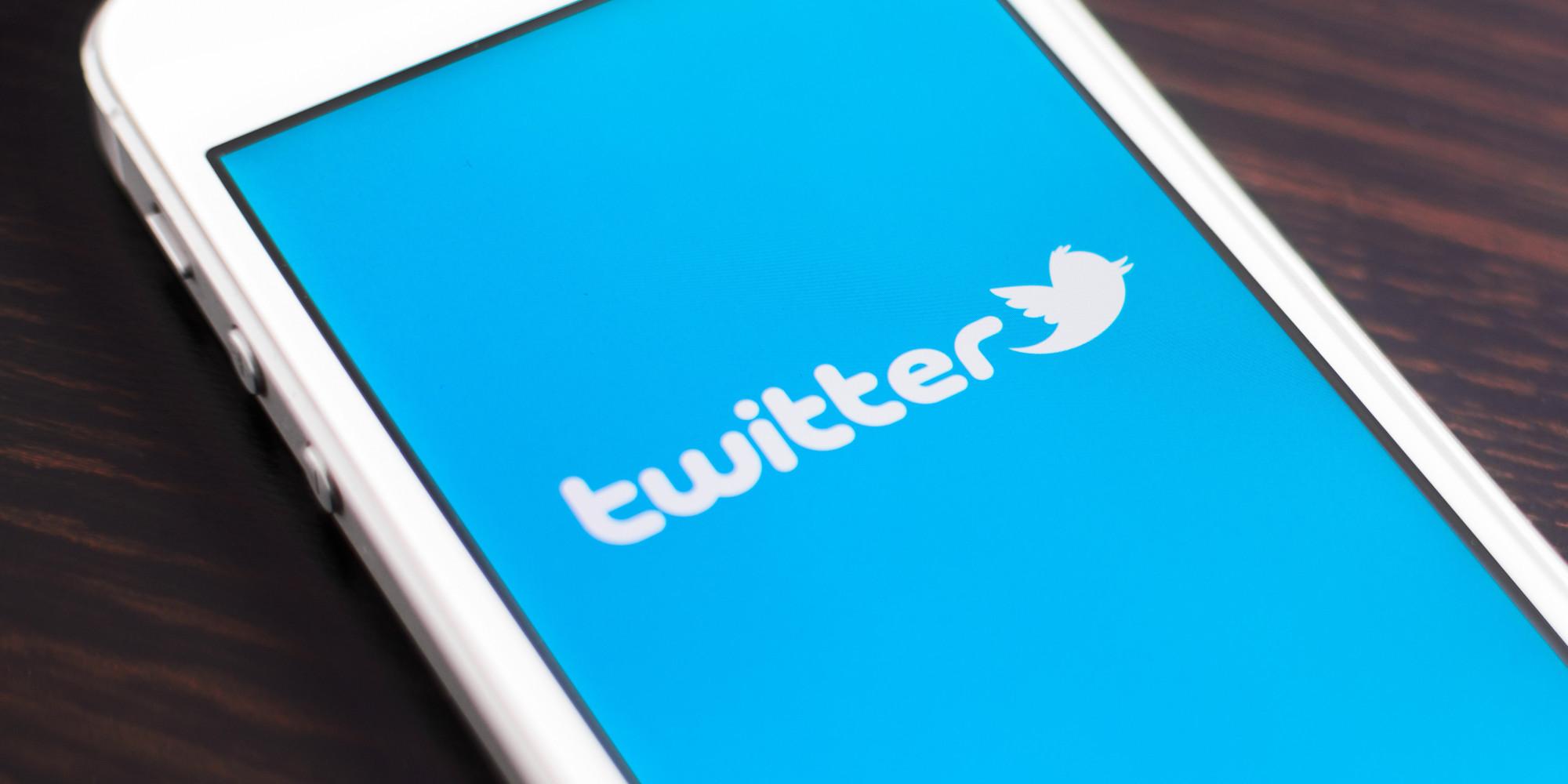 La lutte contre les faux comptes coûte cher à Twitter