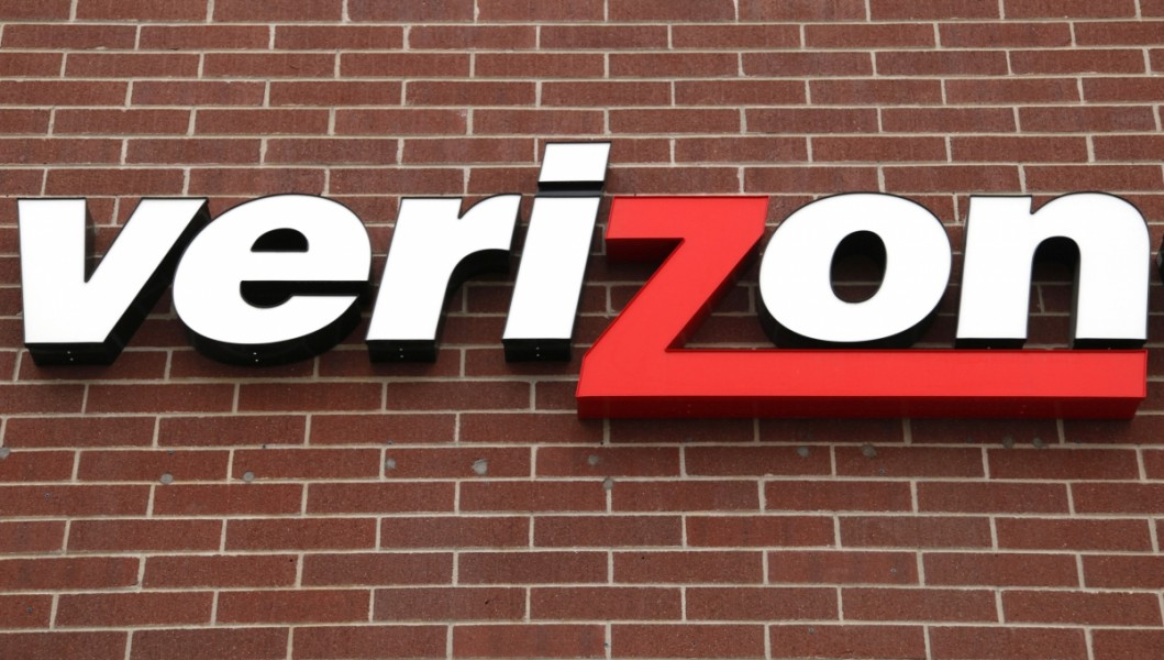 Verizon à la recherche de revenus hors mobile — Télécoms