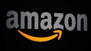 Amazon enregistre des bénéfices en très forte hausse