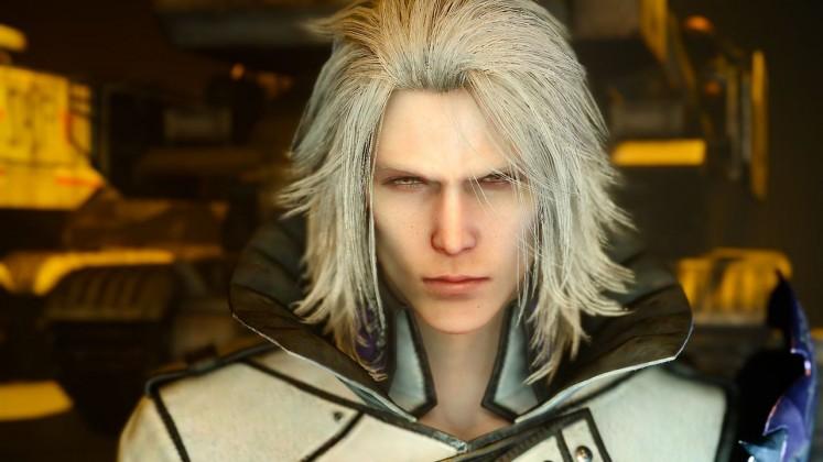 ffxv2 747x420 - Final Fantasy XV s'offre pas moins de 23 images