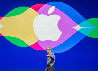 iOS Mac OS