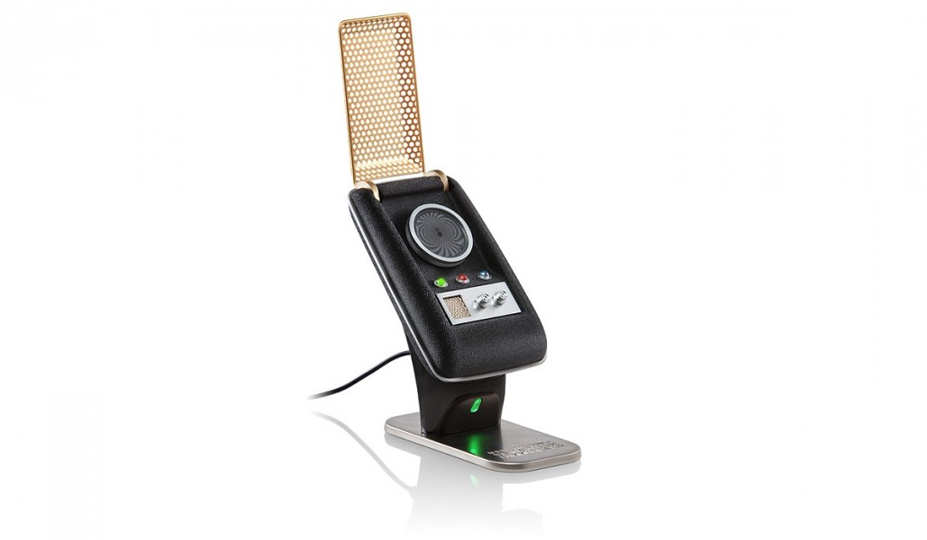 iphv_tos_st_bt_communicator