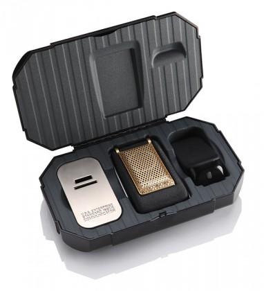 iphv tos st bt communicator box2 382x420 - Utilisez le Communicator de Star Trek pour de vrai