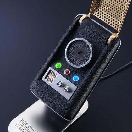 iphv tos st bt communicator det3 420x420 - Utilisez le Communicator de Star Trek pour de vrai