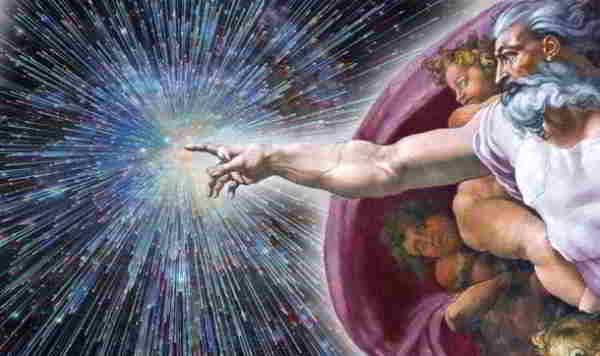 pc divinement puissant