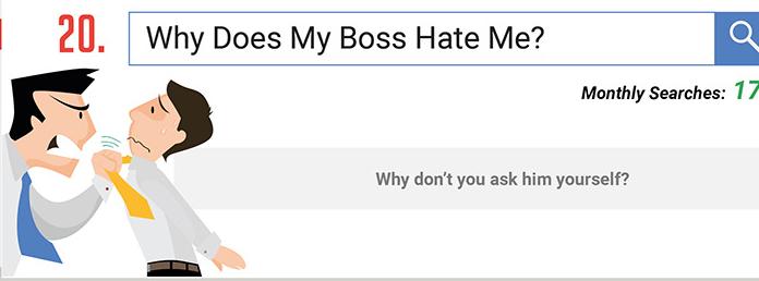 questions google