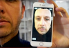 selfie 3D
