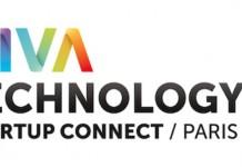 vivatechnolgy