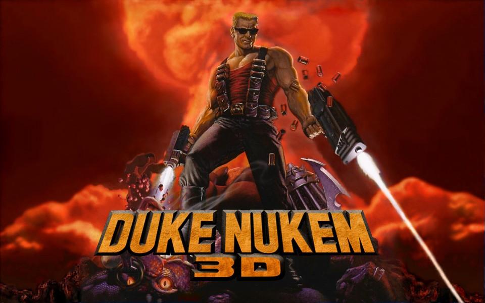 38761_duke_nukem_duke_nukem_3d