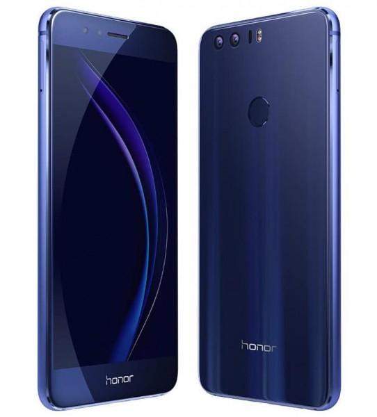 Honor-8-bleu