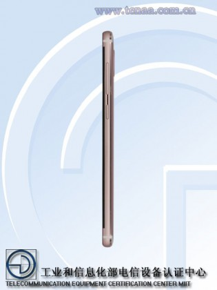LeEco Le 2S 01 315x420 - La TENAA certifie le LeEco Le 2S, fin du suspens