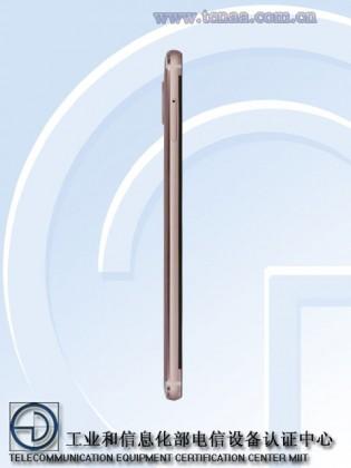 LeEco Le 2S 04 315x420 - La TENAA certifie le LeEco Le 2S, fin du suspens