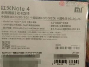 Retail-box-for-the-Xiaomi-Redmi-Note-4