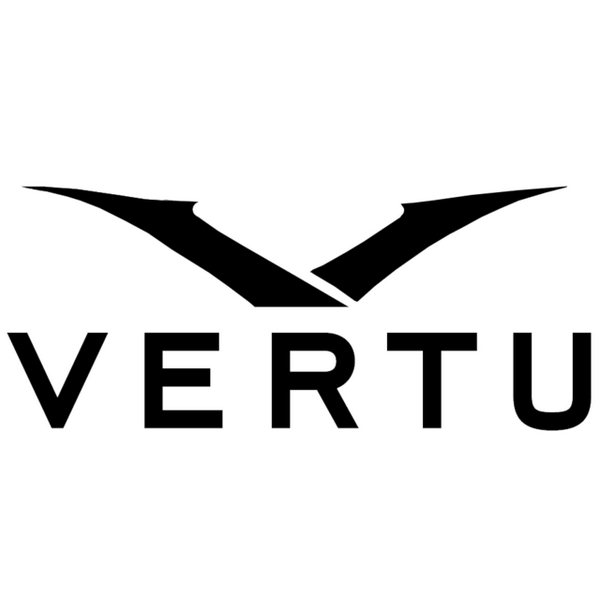 Vertu-Logo