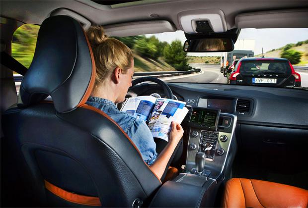 Voiture-autonome-préférences-des-conducteurs