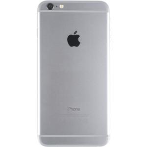 apple-iphone-6-plus_002